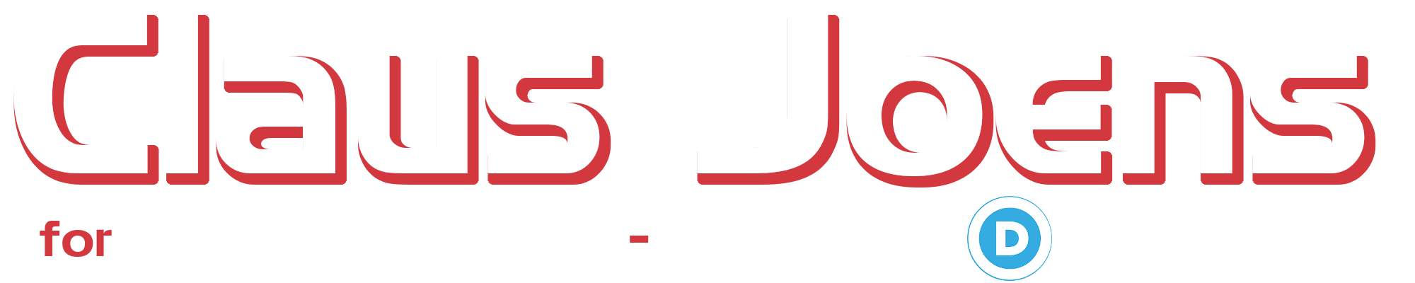 Joens39